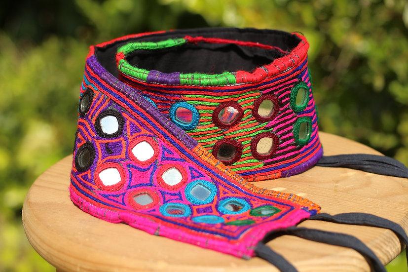 MAHA Gypsy Belt