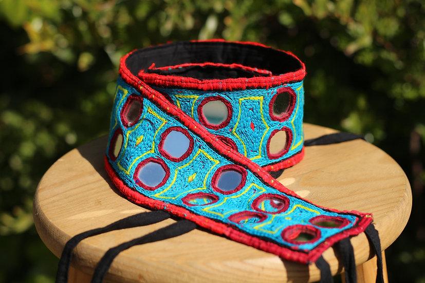SOBHITA Gypsy Belt