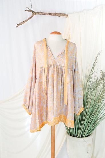 NILAYA Javani Dress