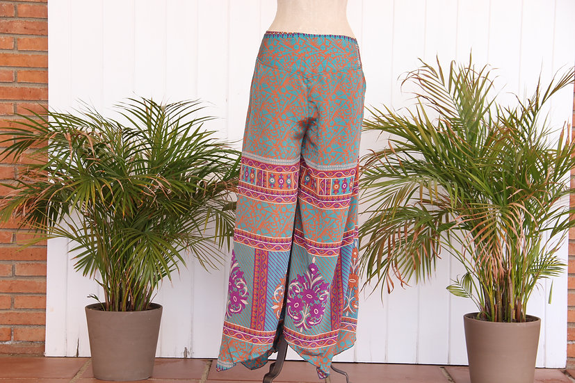 I̶m̶perfect Butterfly Pants