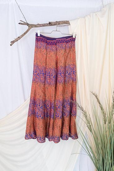 RASAYE Ganesha Pants L/XL