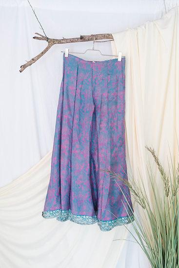 SVIYA Ganesha Pants L/XL