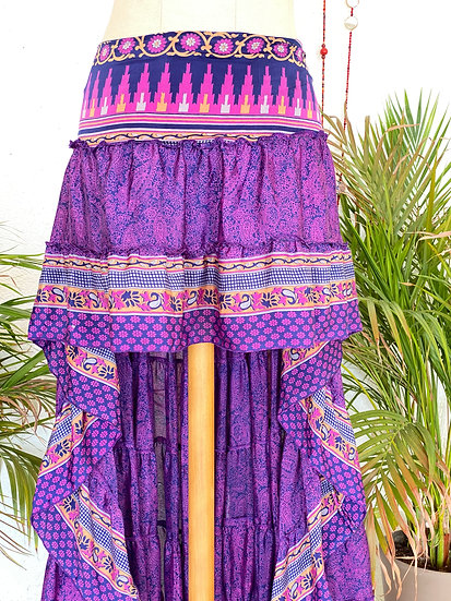SMARA Gypsy Skirt (L/XL)