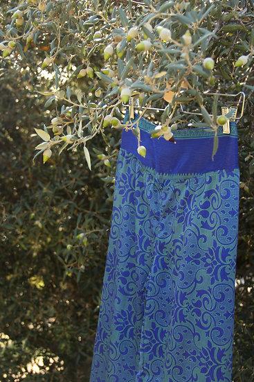 MANGALA Butterfly Pants