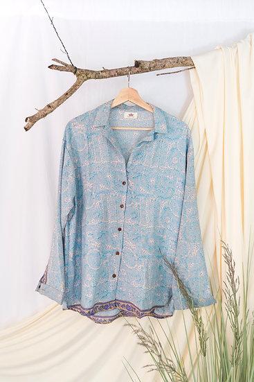 SIVAPARA Radha Shirt