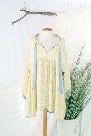 SATYA Javani Dress