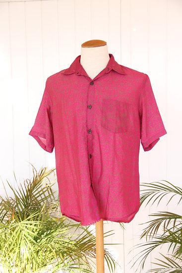 I̶m̶perfect  Krishna Shirt S/M