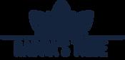 Logo Radha's Tribe