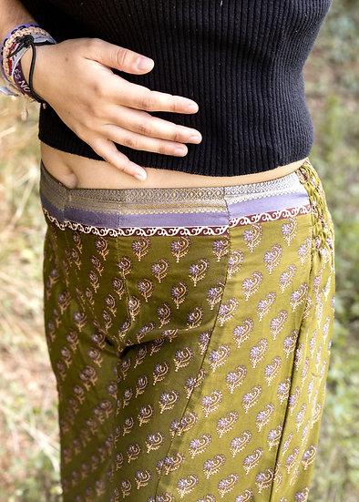 RADANA Ganesha Pant S/M