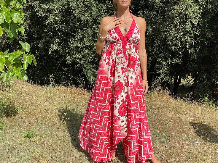 NISCINTA Magic Dress