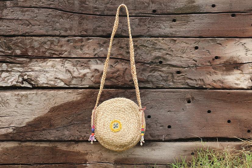 DALA Yute Small Bag
