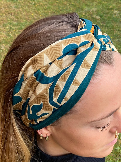 NISEVITA Head Band