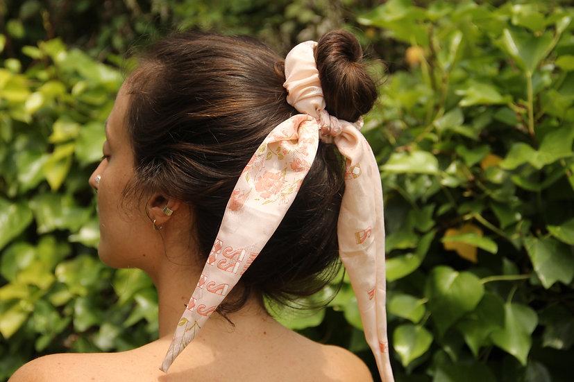 HANTRI Hair Tie