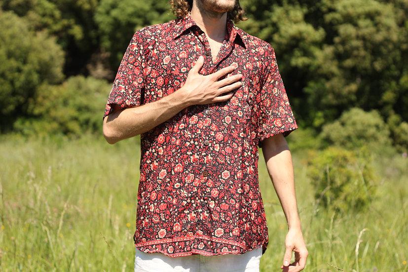 CALAN Krishna Shirt
