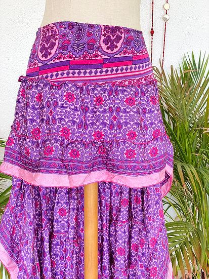 SOBHITA Gypsy Skirt (L/XL)