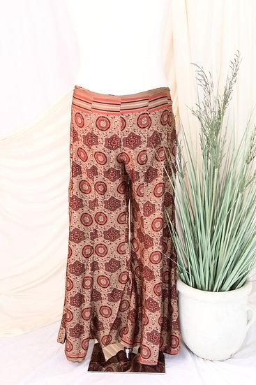 GOVINDA Ganesha Pants L/XL