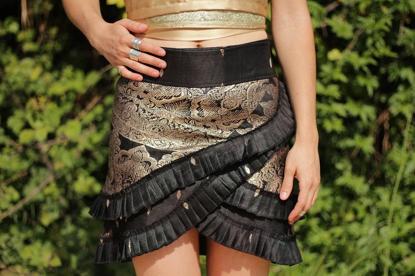 MEDHA Devi Skirt