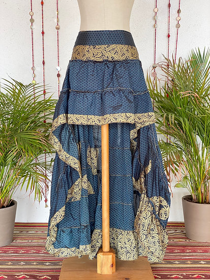 GANGA Gypsy Skirt (S/M)