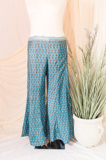 VAHNI Ganesha Pants L/XL