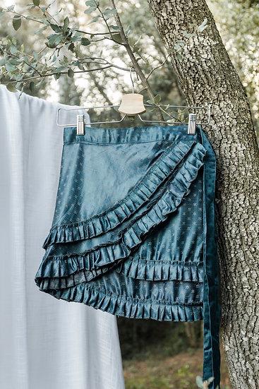 NIRUPAMA Devi Skirt