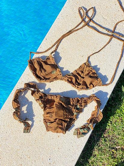 JAYAT Bikini Set L/XL