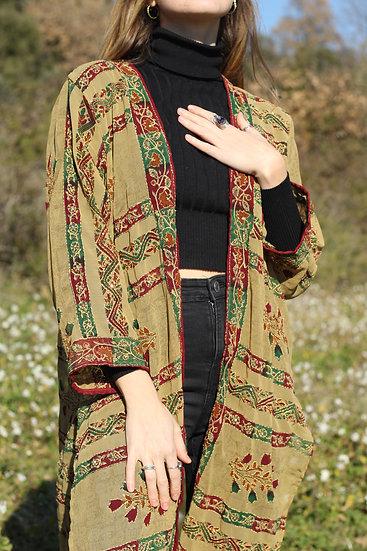 RASA Devi Kimono