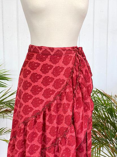 I̶m̶perfect Long Skirt