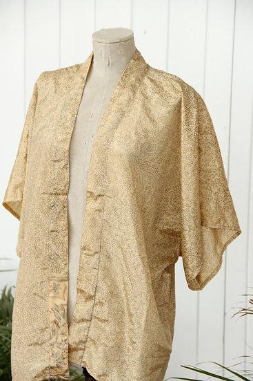 I̶m̶perfect Short Kimono