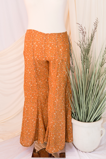 RATNA Ganesha Pants L/XL