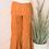 Thumbnail: RATNA Ganesha Pants L/XL
