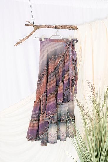 MERU Long Skirt