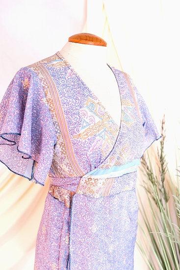 GAYATRI Short Dress
