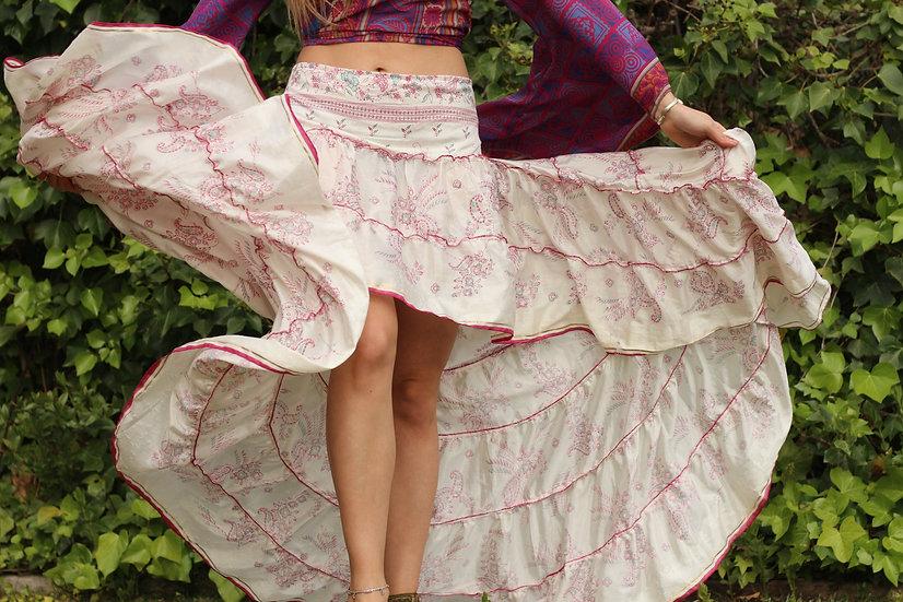 KALI Gypsy Skirt (L/XL)