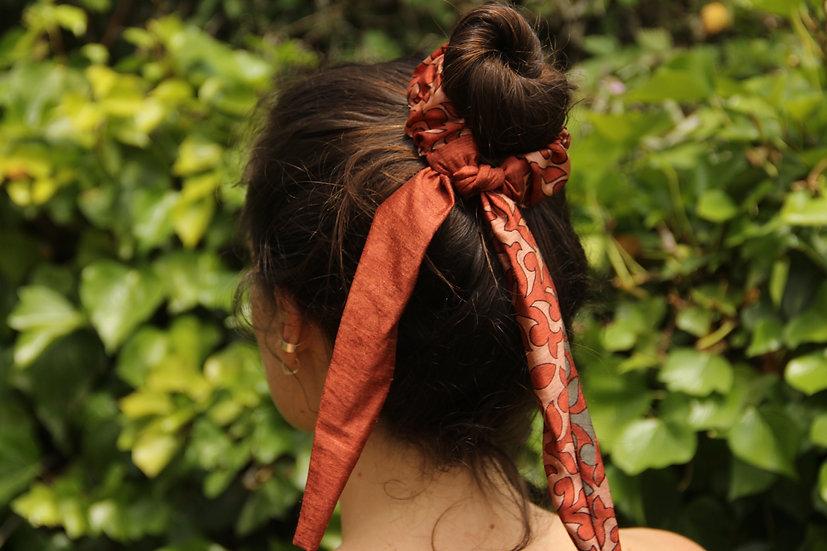 MAHA Hair Tie