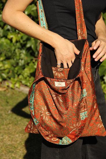 LASYAPRIYA Bag