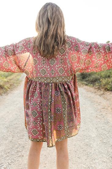 SARVA Javani Dress