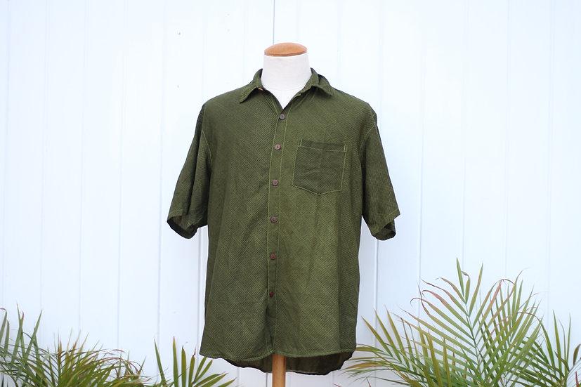 I̶m̶perfect Krishna Shirt (L/XL)