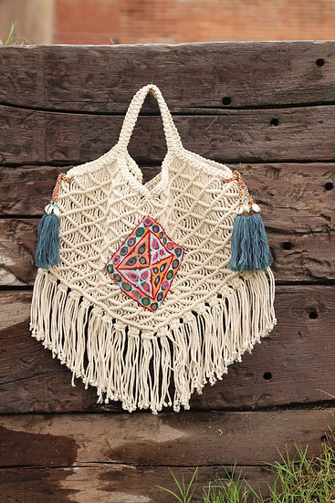 KALI Cotton Big Bag