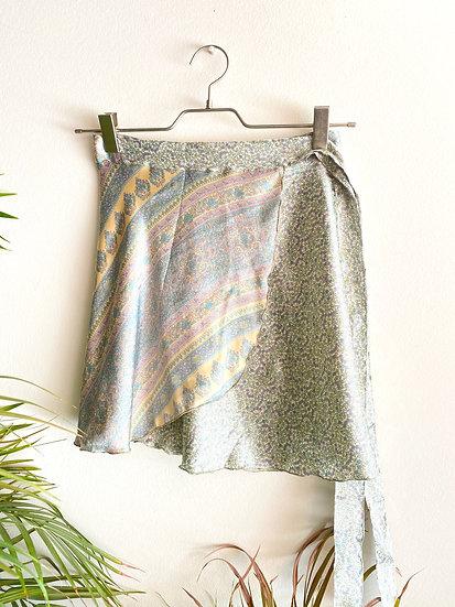 NIVA Short Skirt