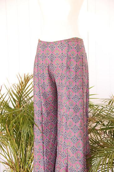 I̶m̶perfect Ganesha Pants L/XL