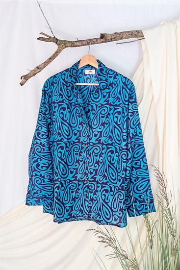 KARTRI Radha Shirt