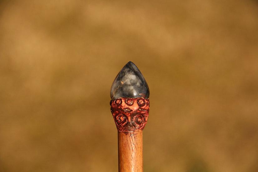 KATI Hair Stick