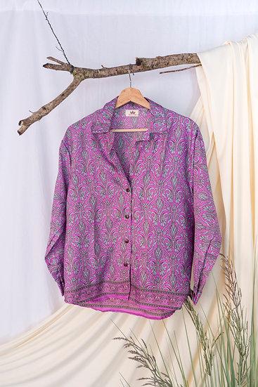 GOVINDA Radha Shirt