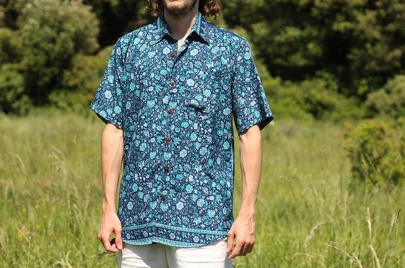 SAGARA Krishna Shirt