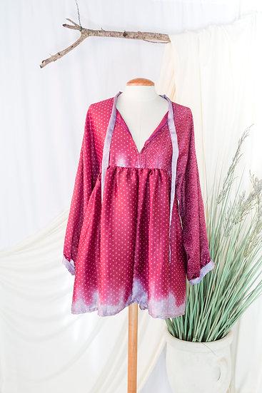ATI Javani Dress