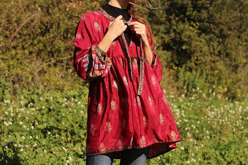 Sulabha Javani Dress