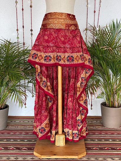 JANA Gypsy Skirt (S/M)