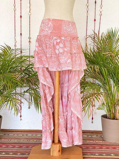 MANGALYA Gypsy Skirt (L/XL)