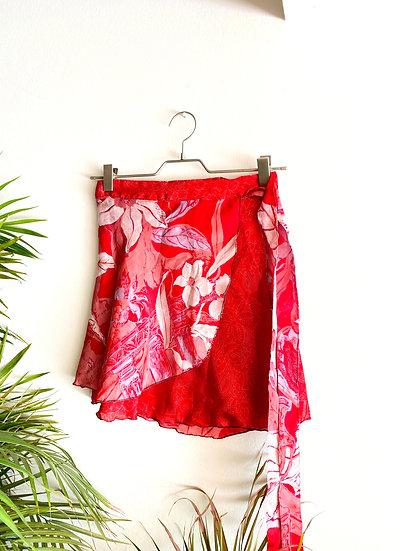 ANANDA Short Skirt