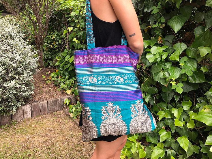 SHIVA Bag